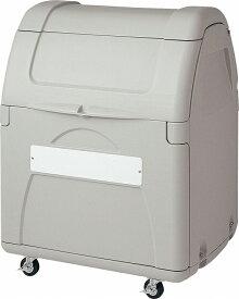 ダストボックス #330 山崎産業 YD-133L-PC