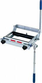 モップ絞り器 プロテック リンガーヘッド 山崎産業 C289-1-000X-MB