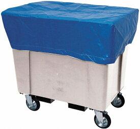 清掃用品 ゴミ箱 大型ダストカート用シート #400用 山崎産業 YD-143L-OP