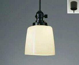 ERP7137M ENDO 和風 大正レトロ コード吊ペンダント [LED電球色]