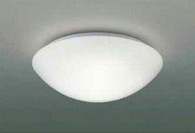 あす楽対応 AH41885L コイズミ照明 小型シーリングライト [LED昼白色]