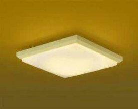 あす楽対応 AH43083L コイズミ照明 和風小型シーリングライト [LED電球色]