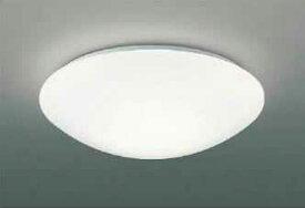 あす楽対応 AH43162L コイズミ照明 小型シーリングライト [LED昼白色]