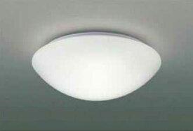 あす楽対応 AH45340L コイズミ照明 小型シーリングライト [LED電球色]