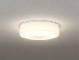 OG254874 オーデリック バスルームライト [LED電球色] あす楽対応