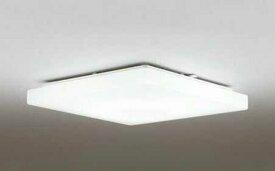 OL251409 オーデリック Muku ムク 調光・調色タイプ シーリングライト [LED][〜6畳] あす楽対応