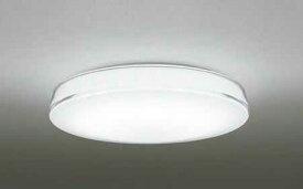 OL251584 オーデリック CLEAR COMPOSITION 調光・調色タイプ シーリングライト [LED][〜6畳] あす楽対応