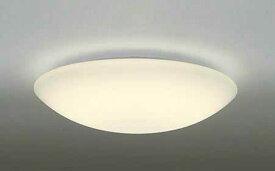 OL251816L オーデリック 調光タイプ シーリングライト [LED電球色][〜6畳] あす楽対応