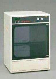OA127011 オーデリック ナイチンゲール ロングセラー 家庭用衛生保管庫 [蛍光灯][時計・温度計付]