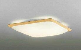 OL291017L オーデリック 調光タイプ 和風シーリングライト [LED電球色][〜6畳] あす楽対応