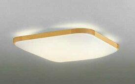 OL291020 オーデリック 調光・調色タイプ 和風シーリングライト [LED][〜6畳] あす楽対応