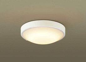 LGW51706WCF1 パナソニック 防雨・防湿型 LED浴室灯 [LED電球色] あす楽対応