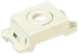 WN3023020 パナソニック フルカラー配線器具・電材 電話線チップ (20コ入)(箱単位販売商品) あす楽対応