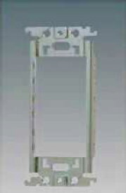 WT3700020 パナソニック コスモシリーズワイド21配線器具・電材 埋込スイッチ金属取付枠 (20コ入) あす楽対応