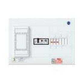 BQWB3342 パナソニック 分電盤  リミッタースペース付 スッキリパネルコンパクト21ヨコ1列露出形4+2 30A  あす楽対応