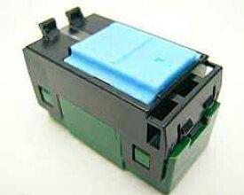 WT50519 パナソニック コスモシリーズワイド21配線器具・電材 埋込ほたるスイッチB  (片切)(表示付)(100V)(WT5051) あす楽対応