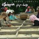エチオピア イルガチェフェ 300g 送料無料 まろやかなコク、軽やかなモカの香り おっ!?