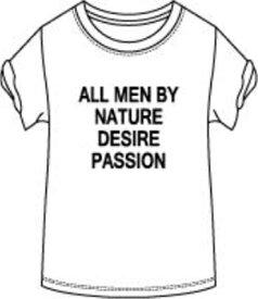 INDIMARK インディマーク 半袖Tシャツ 正規品 WT024[お買い得/バーゲン/セール/激安/特価]