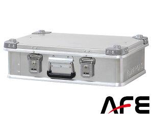 AFEK470-40810