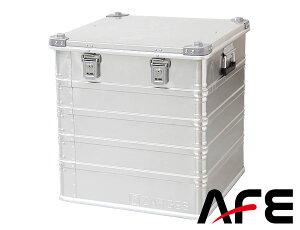 AFEK470-40836