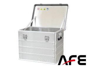 AFEK470-40837