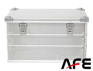 AFEK470-40841