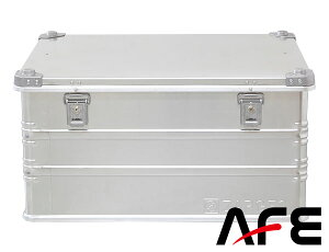 AFEK470-40565