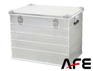 AFEK470-40566