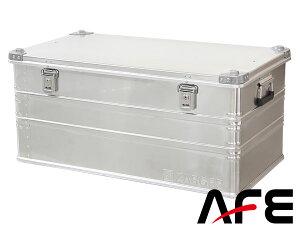 AFEK470-40845