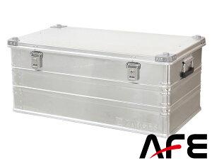 AFEK470-40567