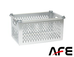 AFEK470-40781