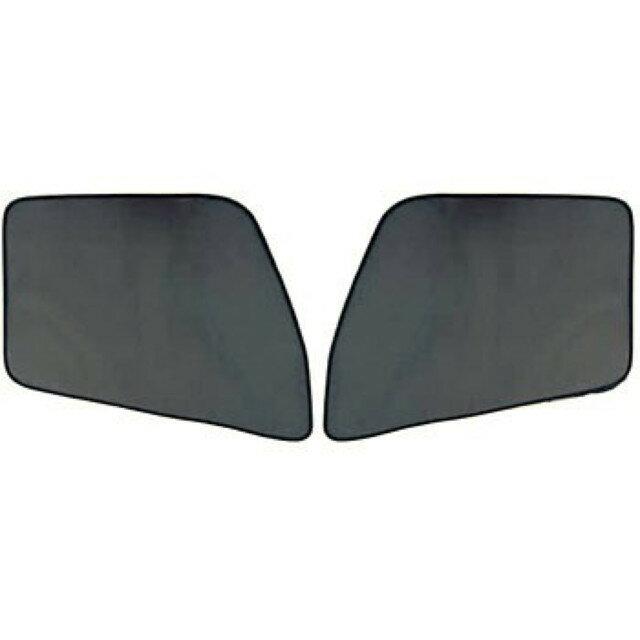 JET エコネット(虫除け/遮光ネット)L/R 2枚セット ●日野用 ※車種をお選び下さい。