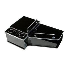 JET センターテーブル フルサイズ いすゞ大型 ファイブスターギガ(H27.11〜 )用 [595519-521] (ピアノブラック、黒木目調、木目調)