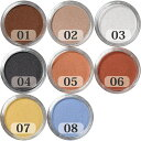 カラーサンド #日本製 #デコレーションサンド 200g 微細粒(0.03〜0.15mm位) Cタイプ 8色の中からお好きな色を1色