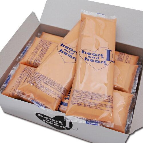 エルトロデラックス Lサイズ 144個入 オカモトコンドーム│業務用コンドーム144枚入 大容量 激安 避妊具 5000円以上送料無料