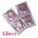 コンドーム ラテックス