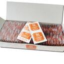 業務用コンドーム Rich(リッチ)Sサイズ 144個入│業務用スキン 小 144枚 大容量 大人買い 5000円以上送料無料