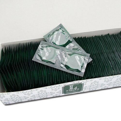 業務用コンドーム Rich(リッチ)Lサイズ 144個入│業務用スキン Lsize ラージ large 大きい 144枚 大容量 大人買い 5000円以上送料無料