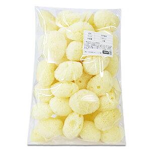 【業務用】天然海綿シルク サイズ5(約5cm)1袋50個入り│プロ仕様 吸収力・耐久力抜群 サニタリー 5000円以上送料無料