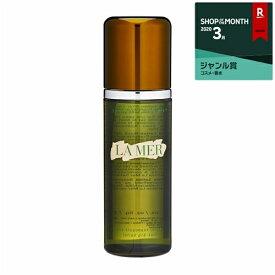 ドゥ・ラ・メール ザ・トリートメントローション 150ml 最安値に挑戦 DE LA MER 化粧水