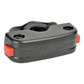 Bilby Junior Frame Fixing Holder ビルビーJR用 取付ホルダー(ビルビーJR専用)自転車 チャイルドシート(子供乗せ) Polisport(ポリスポート)