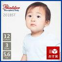 あす楽【Printstar(プリントスター) | ベビーTシャツ 201BST】【10P03Dec16】