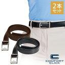 Comfortclick belt 2 thum
