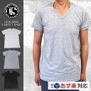 US BLANKS ユーエスブランクス V-NECK T-SHIRT VネックTシャツ MADE IN US/US BLANKS ユーエスブランクス VネックTシャツ US BLANKS ユーエスブラ