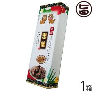 イソップ製菓 沖縄黒糖あん巻 細箱×1箱 熊本 土産 熊本土産 条件付き送料無料