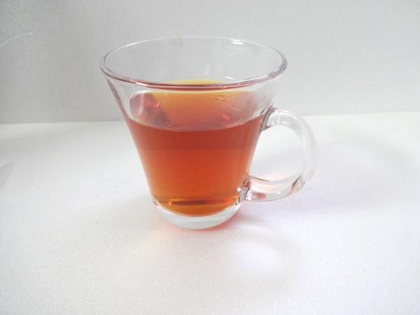 【送料無料】20歳若く見える南雲医師推奨牛蒡茶、新潟県産ごぼう茶 自家栽培ごぼう丸ごと使用、サポニン豊富【煮だしタイプ】40グラムセット×5