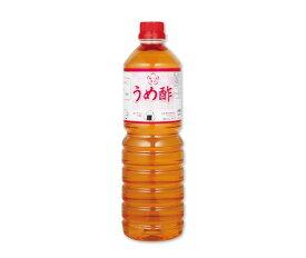 梅酢 1リットル
