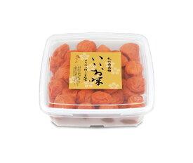 いいお味(はちみつ梅) 900g