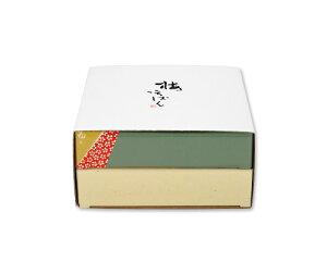 紀州の味 詰め合わせセット 黄金漬550g 金山寺みそ500g