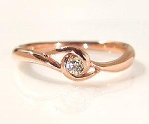 【GW800円クーポン配布中】SV925 ダイヤモンド リング指輪 シルバー SILVER ダイアモンド 誕生日 4月誕生石 刻印 文字入れ メッセージ ギフト 贈り物 ピンキーリング対応可能 母の日